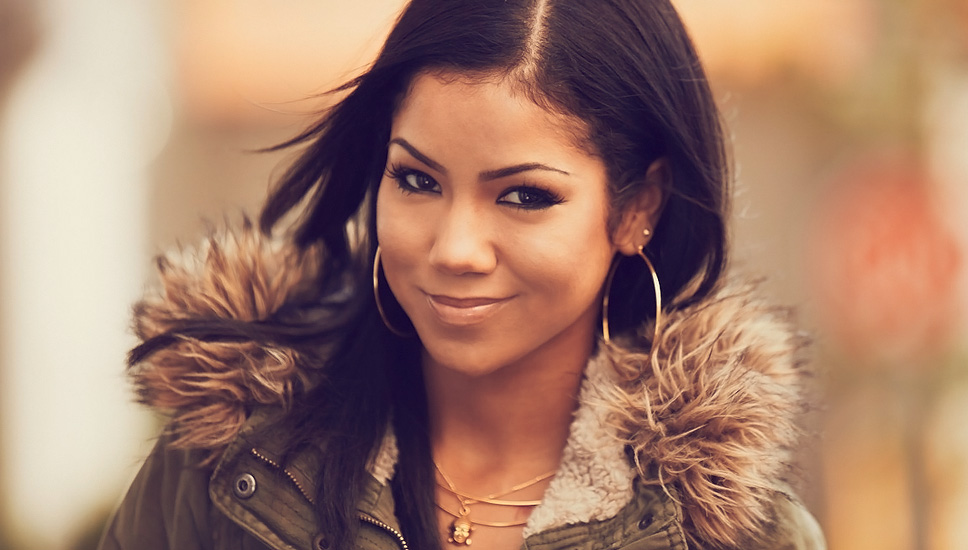 Jhene Aiko - Sativa Ft Swae Lee