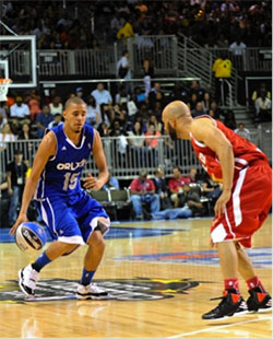 jcole_basketball.jpg