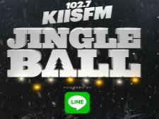 jingleball.jpg