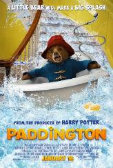 paddington_bear_ver15.jpg