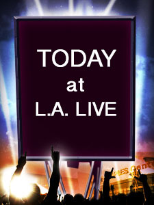today_at_lalive_2_225x300.jpg